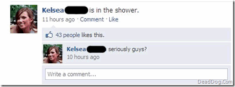 facebook-shower-like