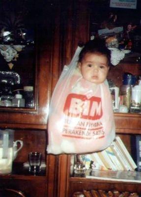 little-baby-bag